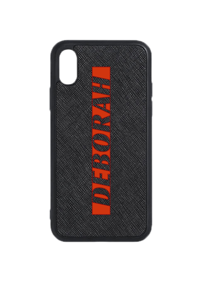 Miami Phone Case