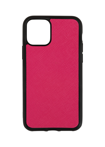 Fuchsia Phone Case