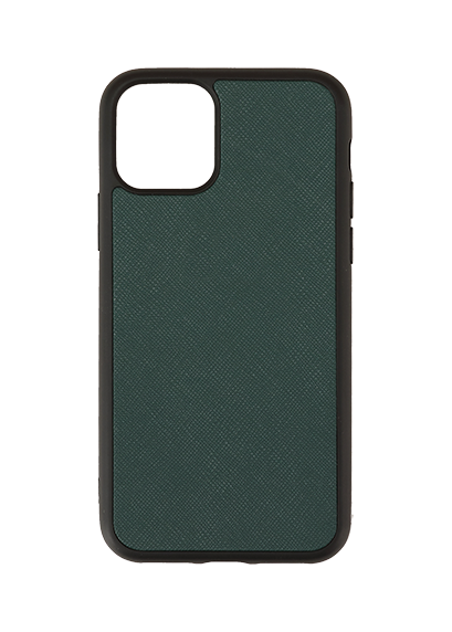 Pine Grove Phone Case