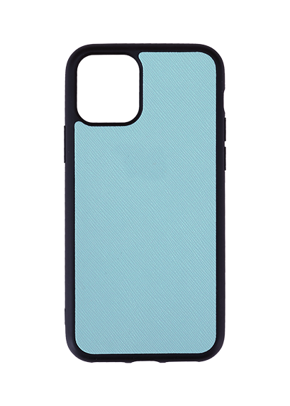 Soft Turquoise Phone Case