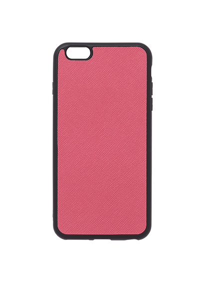 Paradise Pink Phone Case