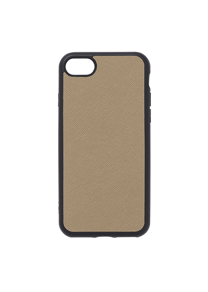 Safari Phone Case