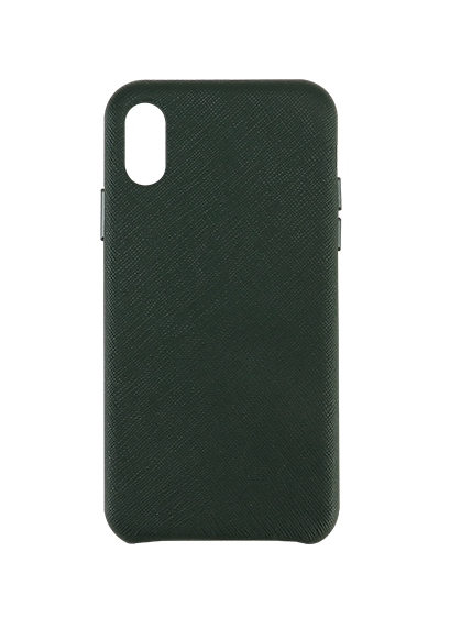 Forest Green Phone Case