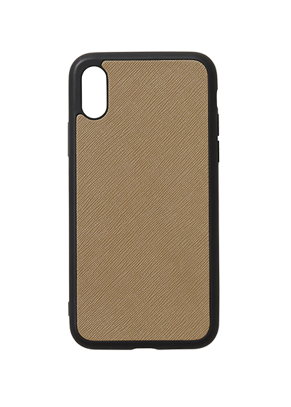 Bronze Phone Case