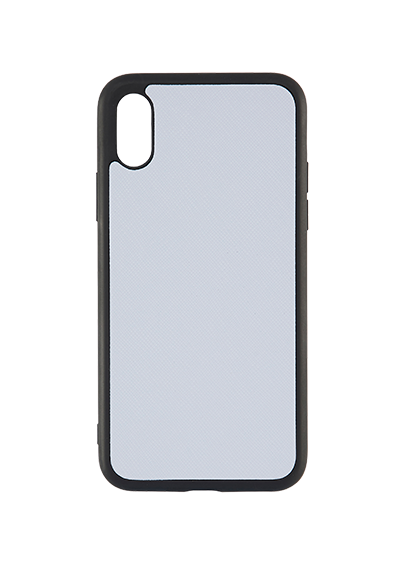 Light Violet Phone Case