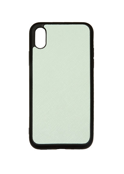 Mint Phone Case